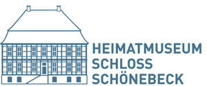 Heimatmuseum Schloss Schönebeck