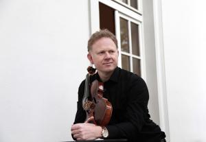 Meisterwerke der Viola-Musik