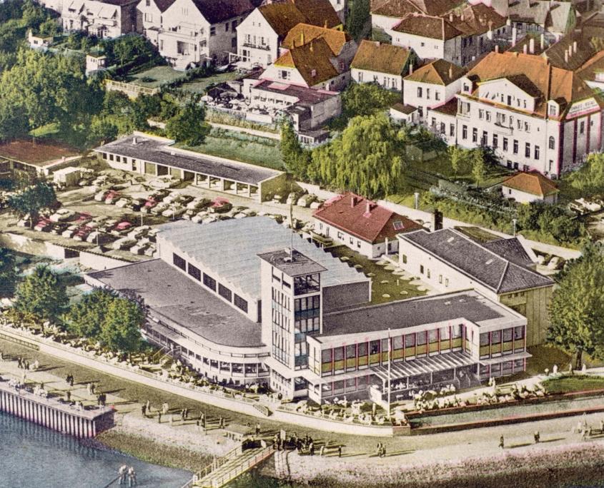 Schönebeck Veranstaltungen 2021