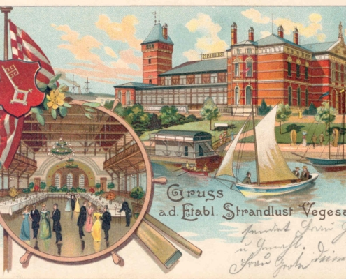 Postkarte_Hotel_Strandlust_Vegesack.jpg